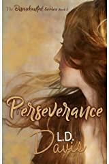 Perseverance (Disenchanted Book 2) Kindle Edition