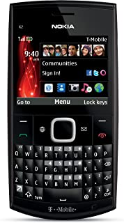 amazon com lg 620g prepaid phone net10 cell phones accessories rh amazon com tracfone lg 420g manual Tracfone LG Owner's Manual