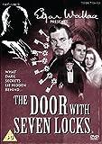 The Door With Seven Locks [DVD]