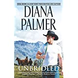 Unbridled (Long, Tall Texans Book 50)