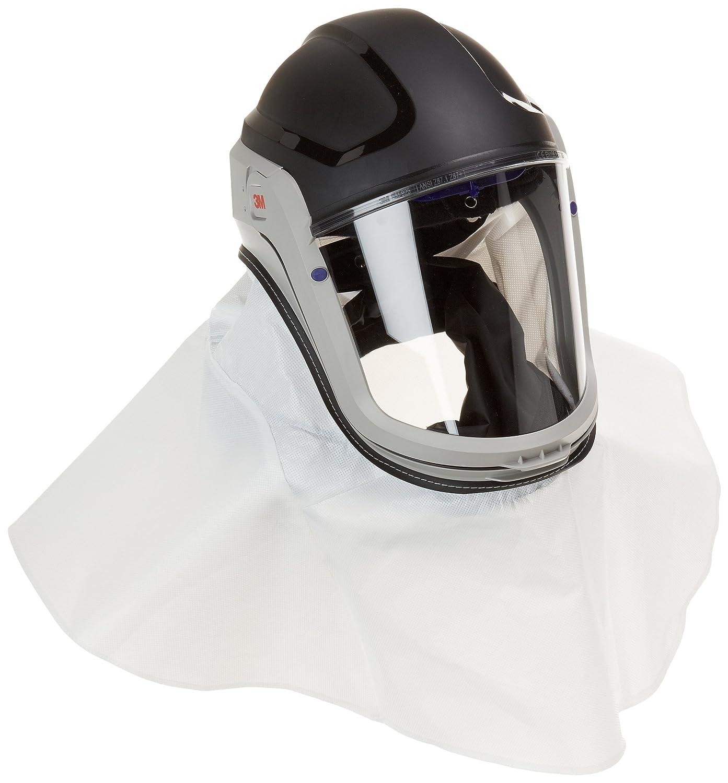3M Versaflo Respiratory Helmet