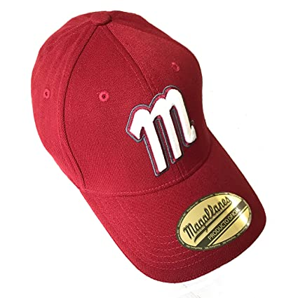 Navegantes del Magallanes BBC Weekend Cap Gorra (Small/Medium)