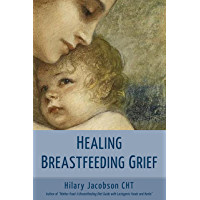 Healing Breastfeeding Grief: How mothers feel and heal when breastfeeding does not go as hoped