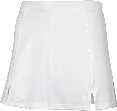 Rhino- Falda pantalón de Deporte para Mujer: Amazon.es: Ropa y ...