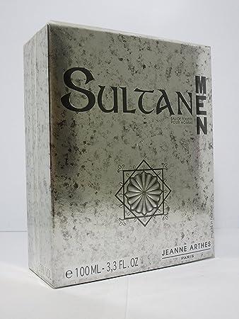 Amazon.com: Revisión refining Mineral Masque W/calabaza ...