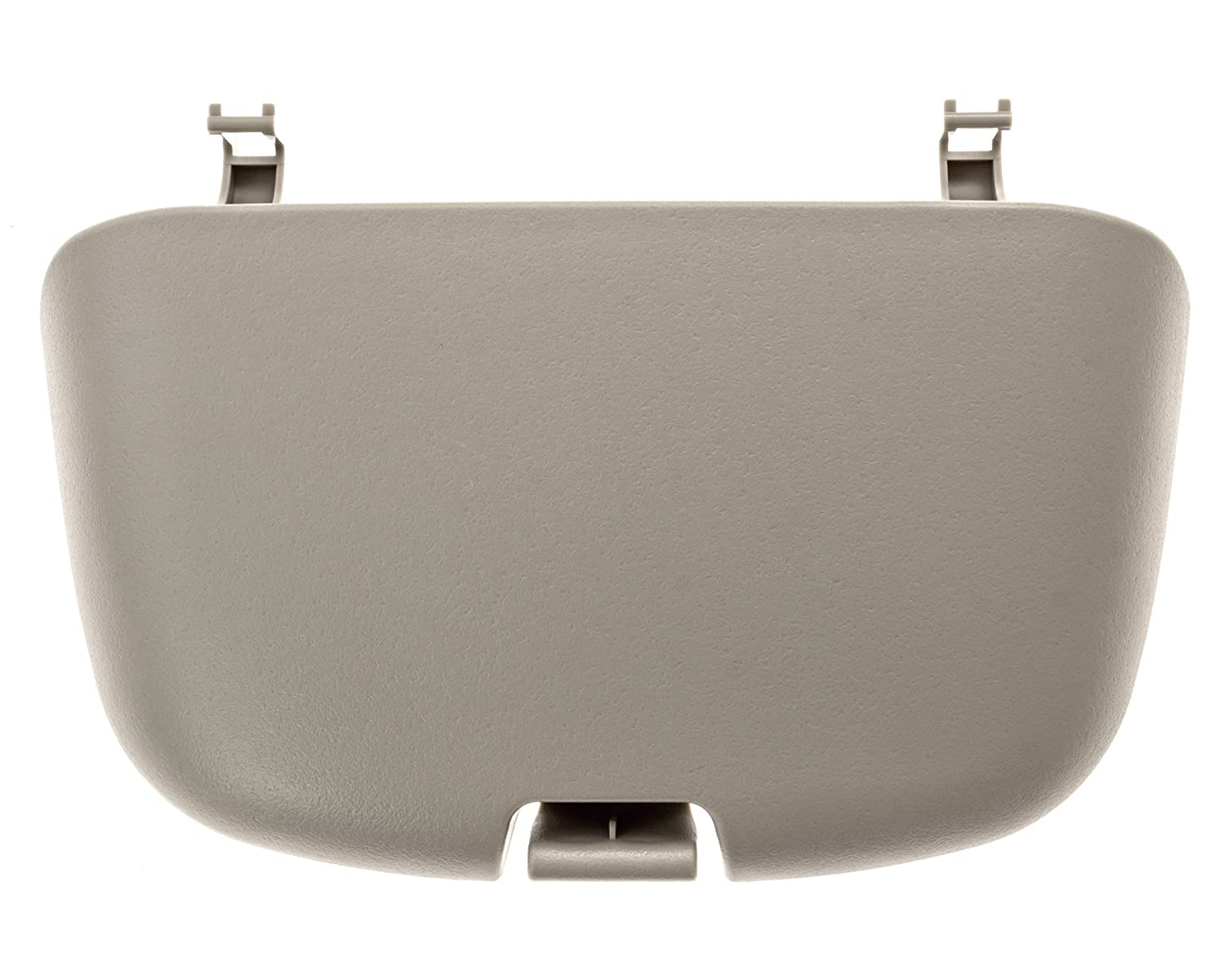 With New /& Improved Latch Day One Automotive Dodge Ram 99-01 Overhead Console Sunglass Holder Bin SN96TL2AA