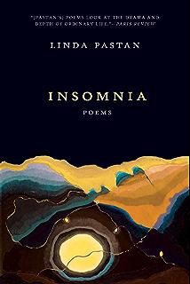 Fuckin Poetry: Haiku for the Bipolar