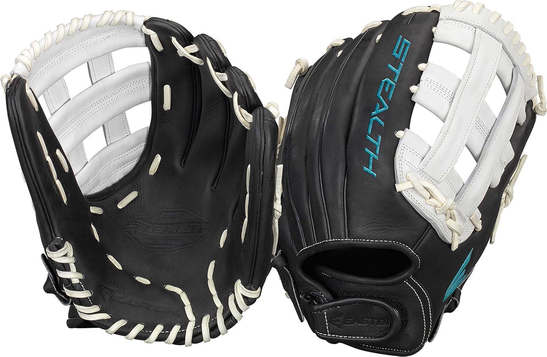 イーストンステルスPro Fastpitch Series外野パターン手袋