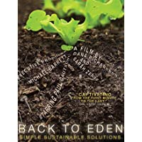 Back to Eden Film