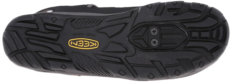 Sandals cycling shoes - Sandals Cycling Shoes 41