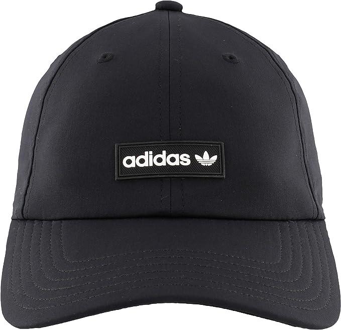 adidas Originals Decon II Visera Curvada Gorra de béisbol de ...