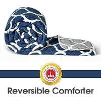 Divine Casa Single Comforter…