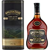 Rum Appleton Estate 12 Y - 700 ml