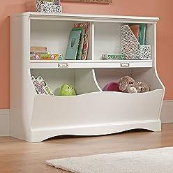 Tremendous Amazon Com Viv Rae Stores Machost Co Dining Chair Design Ideas Machostcouk