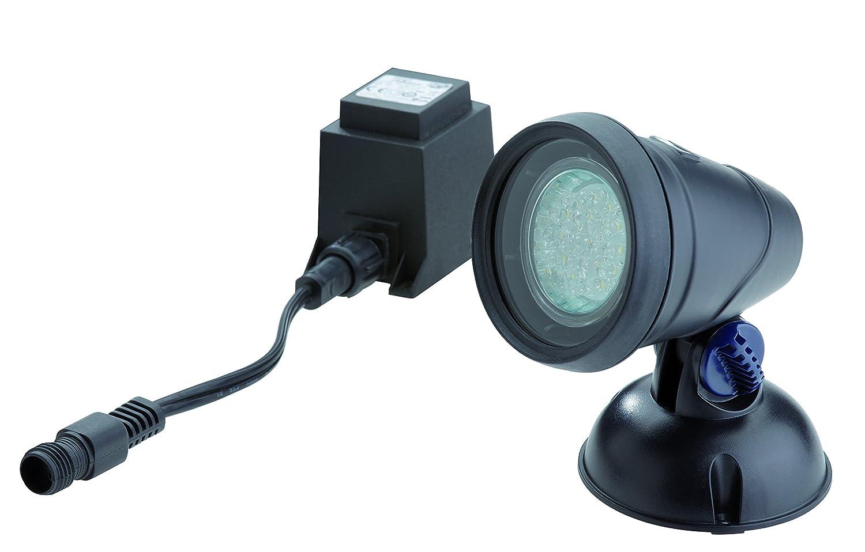 Foco Oase LunAqua Classic LED Set 1