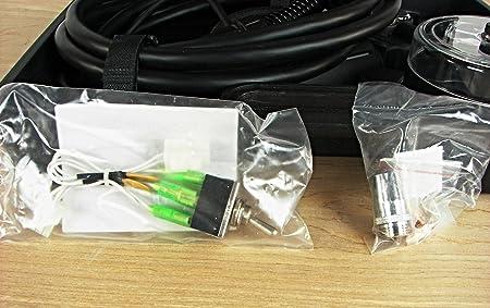 Amazon.com : Miller Spoolmate 100 MIG Spoolgun : String Trimmer Spools : Garden & Outdoor