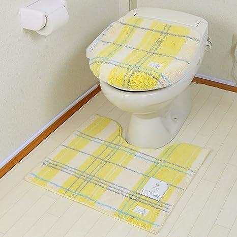 amazon トイレ マット