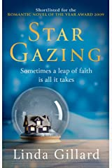 Star Gazing: An epic, uplifting love story unlike any you've read before Kindle Edition