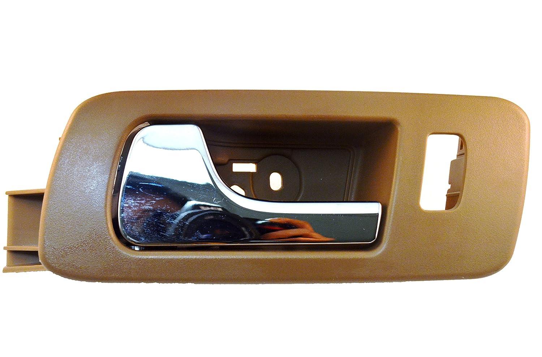Honda Genuine 04811-SZA-A20ZA Seat Trim Cover Set Right Front