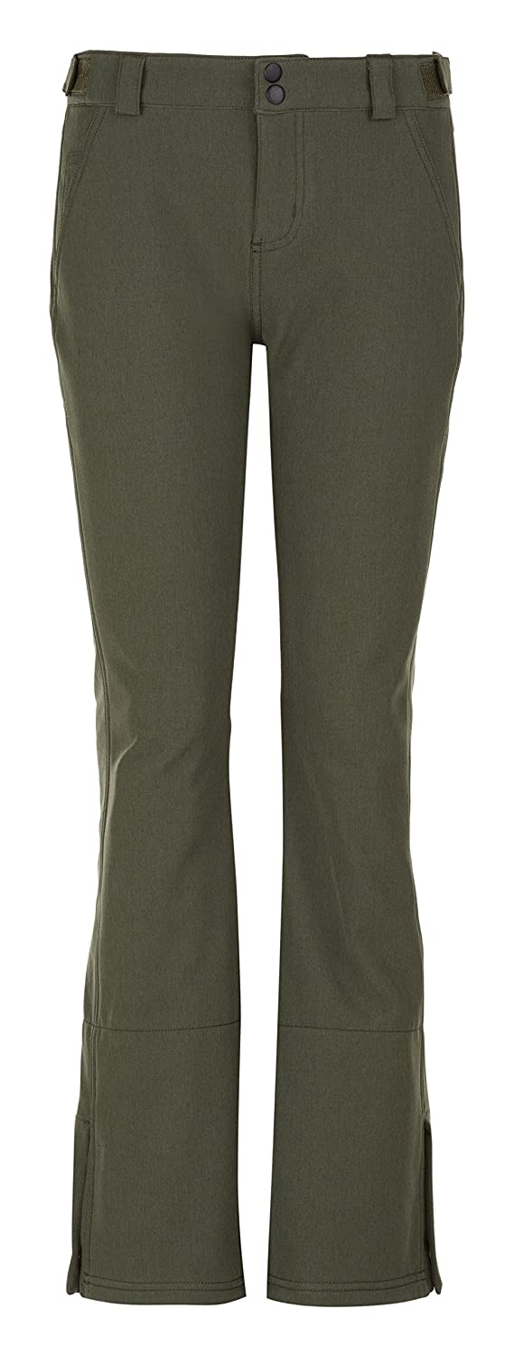 Forest Night O'Neill Spell Pant