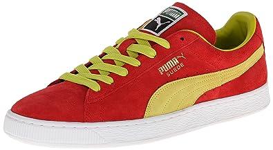 5f286ac58359 PUMA Suede Classic Sneaker