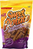 Beefeaters Sweet Potato Fries and Pieces, 2-Pound Resealable Bag