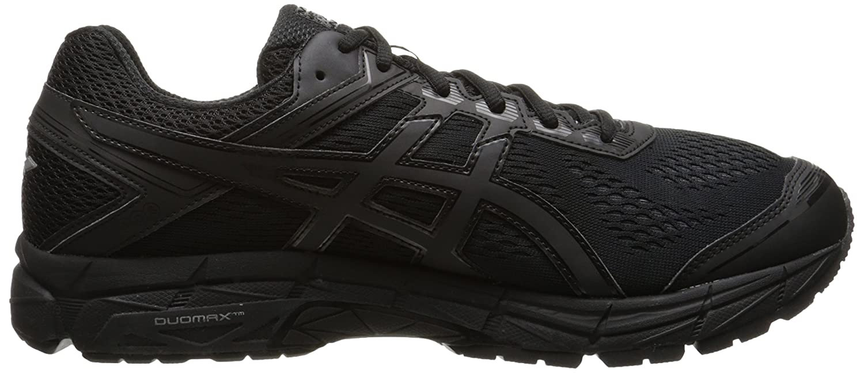 Gt-1000 Asics De Los Hombres 4e Corriendo Opinión Zapato UolvemNEm