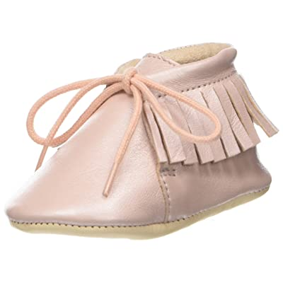 Easy Peasy Meximoo, Chaussons Bébé Fille