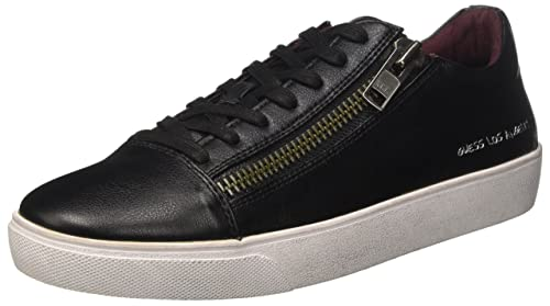 Mens Herry Low-Top Sneakers Guess zcb0EKZxZD