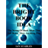 THE BRIGHT BOOK IDEA: The string of book ideas that sell better than anything else (How to Write a Book and Sell It Series 1)