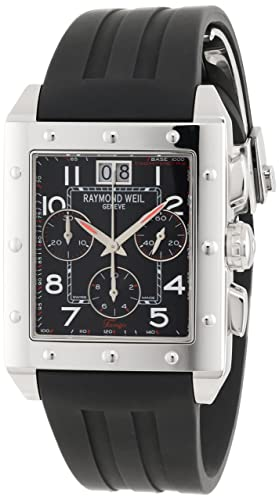 Reloj - Raymond Weil - para - 48811-SR-05200