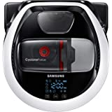 Samsung POWERbot Pro Robot Vacuum with WiFi Technology