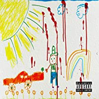 WHO MADE THE SUNSHINE [Explicit]