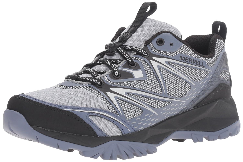 Merrell Women's Capra 11 Bolt Air Hiking Boot B01HFTW54W 11 Capra B(M) US|Folkstone 70bc97