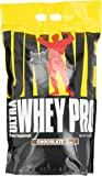 Universal Nutrition Ultra Whey Pro - 10 lb (Chocolate Ice Cream)
