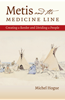 Amazon sin city north sex drugs and citizenship in the metis and the medicine line creating a border and dividing a people the david fandeluxe Document