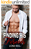 Finding His Forever: A Short Instalove Romance