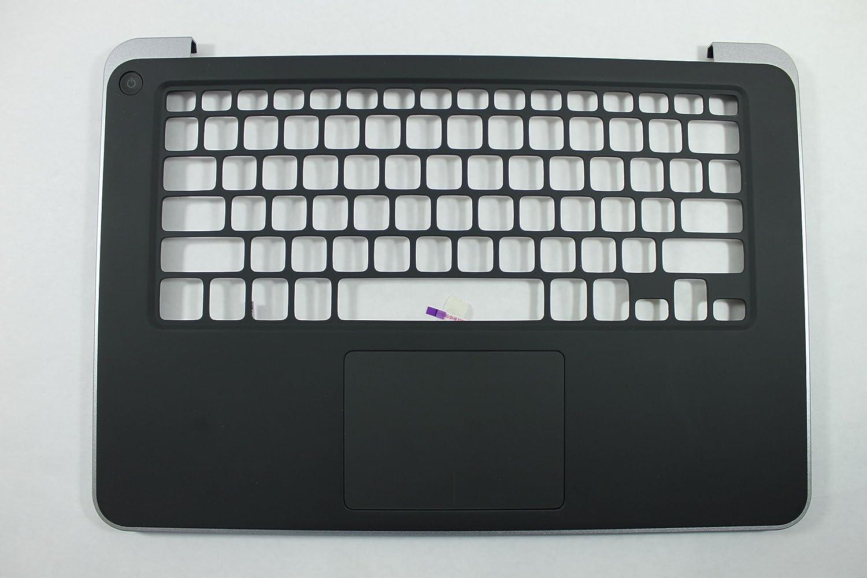 Dell Laptop Palmrest DK2X0 Black XPS L421x