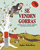 El Cuento de Ferdinando (The Story of Ferdinand in Spanish