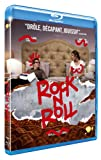 Rock'n Roll [Blu-ray]