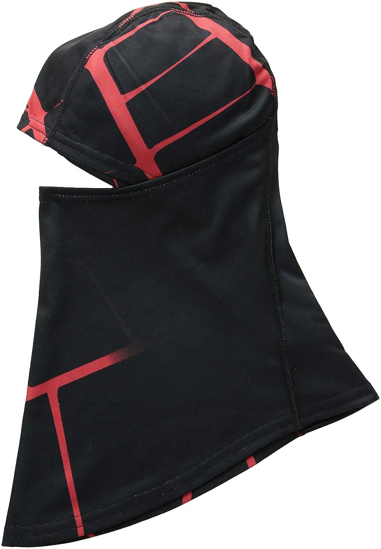 Spyder Herren T-hot Pivot Halstuch Black One Size 185504