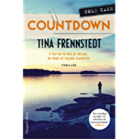 Countdown (Cold Case)