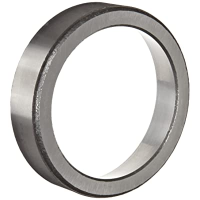 Timken 15250X Wheel Bearing: Automotive