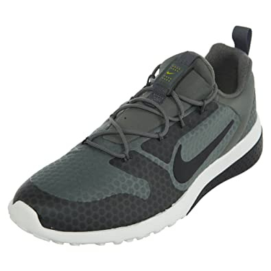 Nike Men s CK Racer Running Shoes  Buy Online at Low Prices in India ... fc27ad251