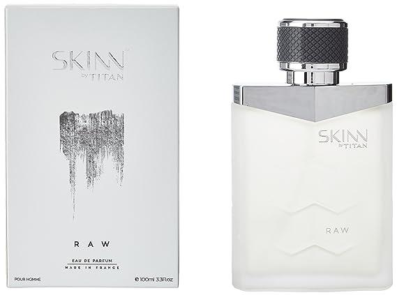 dc5a9440a9966 Buy Skinn Raw Eau De Parfum For Men