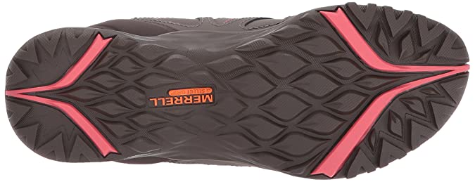 Amazon.com | Merrell Womens Siren Q2 Mid Waterproof Hiking Boot | Hiking Boots