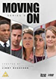 Moving On - Series 5 [DVD]
