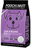 Pooch and Mutt Dry Dog Food  Calm and Relaxed Complete 2kg