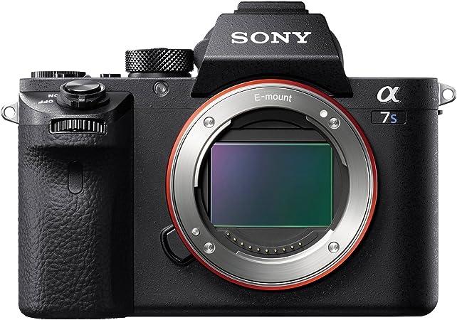 Sony K-90601-03 product image 11