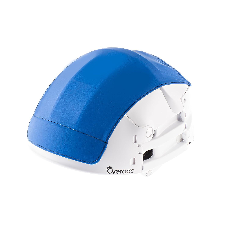 Overade Helm/überzug